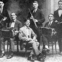Orquesta_tipica_greco