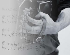 bandoneon-tangoarrangements.com