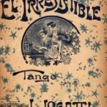 El_irresistible